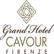 Grand Hotel Cavour Ceremony Reception Style Me Pretty
