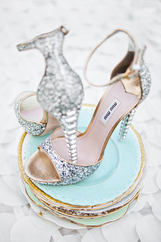 9f47e9d48219 100 Wedding Shoes You ll Never Want to Take Off