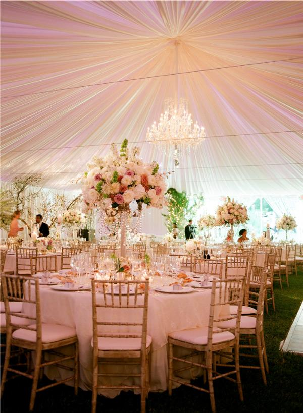 montecito wedding