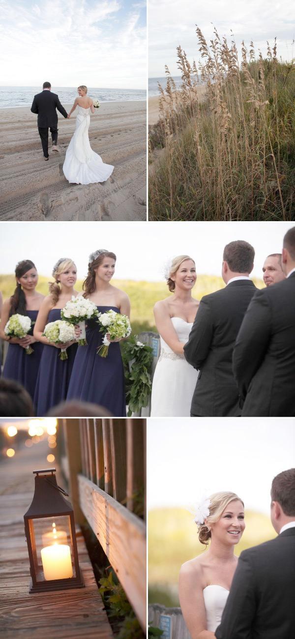 925889373bed North Carolina Wedding by Jeff Greenough