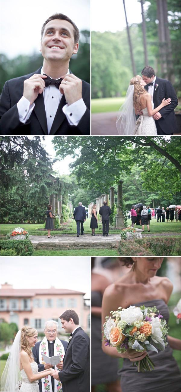 chicago wedding 2