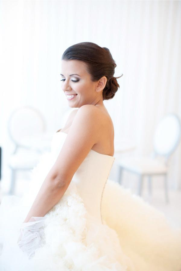 Miami Wedding by KT Merry Photography