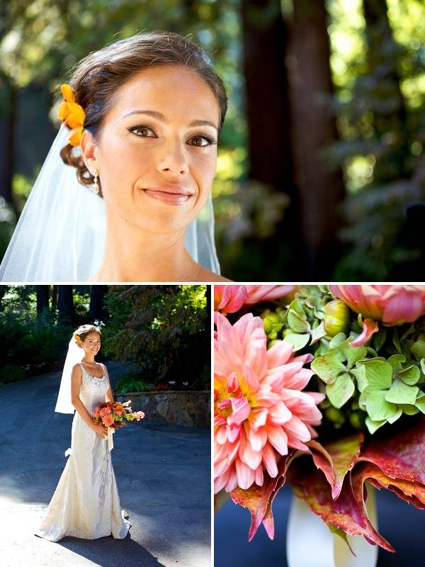 rustic_fall_wedding