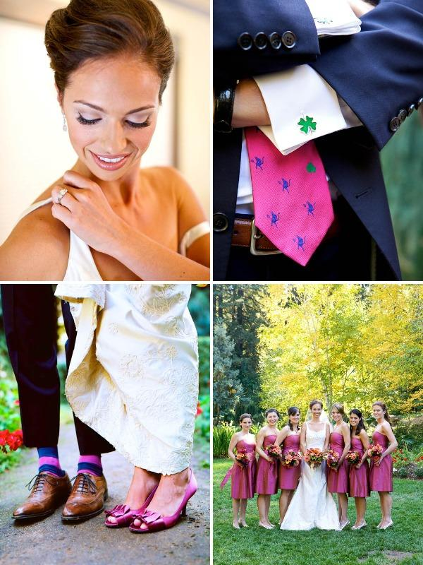 rustic_wedding_3
