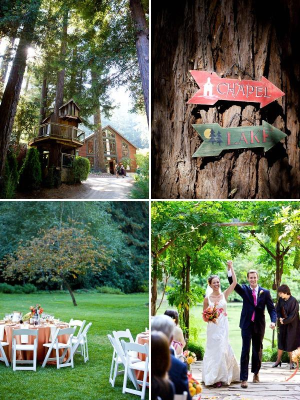 rustic_wedding_4