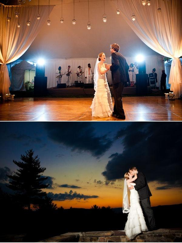 Atrendy Wedding 11
