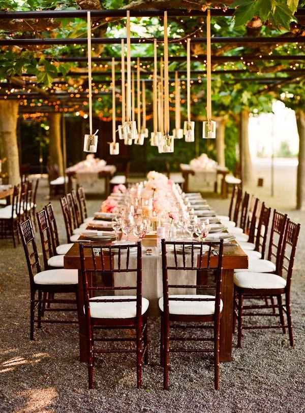 Napa Valley Wedding II
