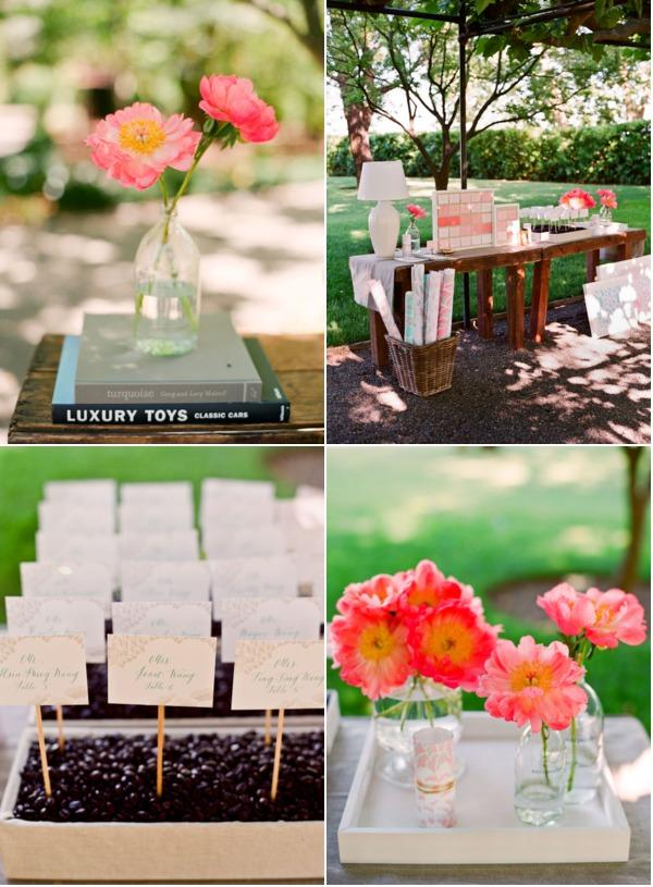 Napa Valley Wedding VI
