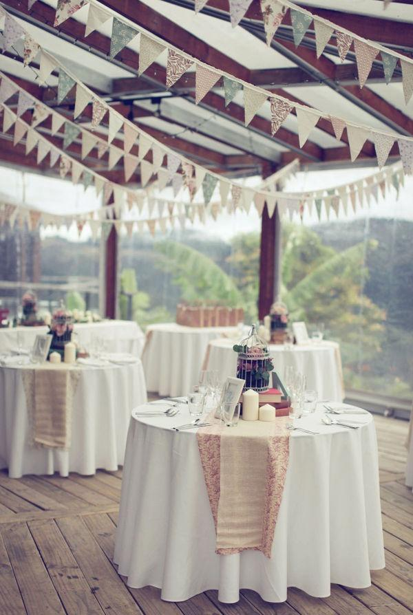New Zealand Wedding II