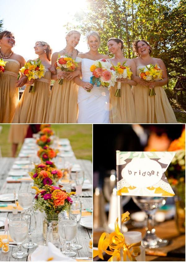 Washington Wedding IV Washington Wedding by Kevin