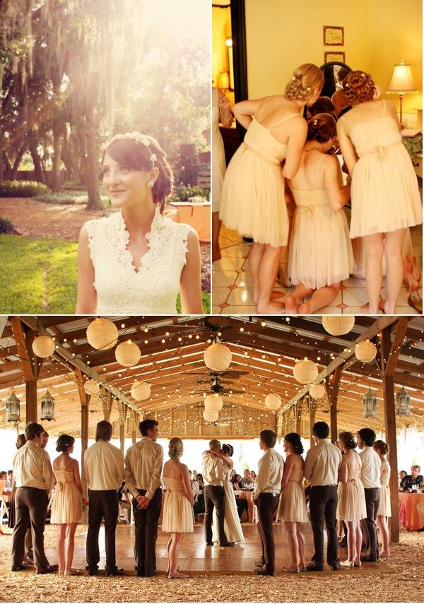Florida Wedding I