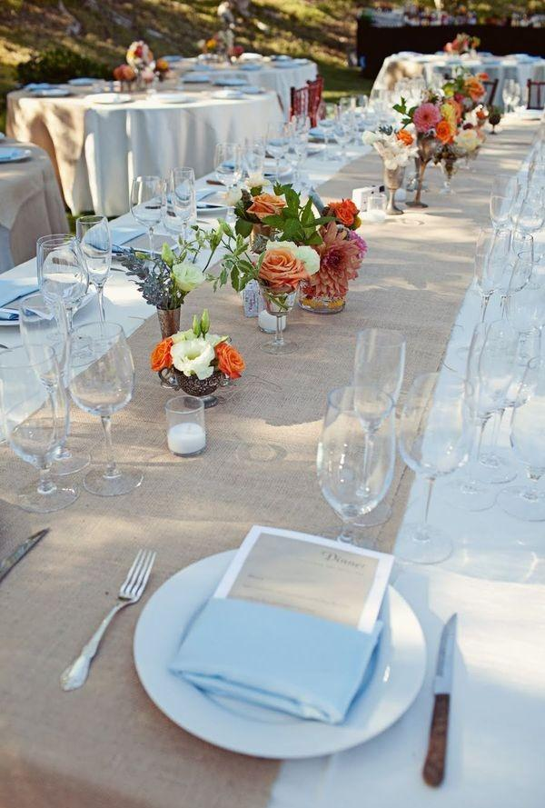 Rancho Santa Fe Wedding VI