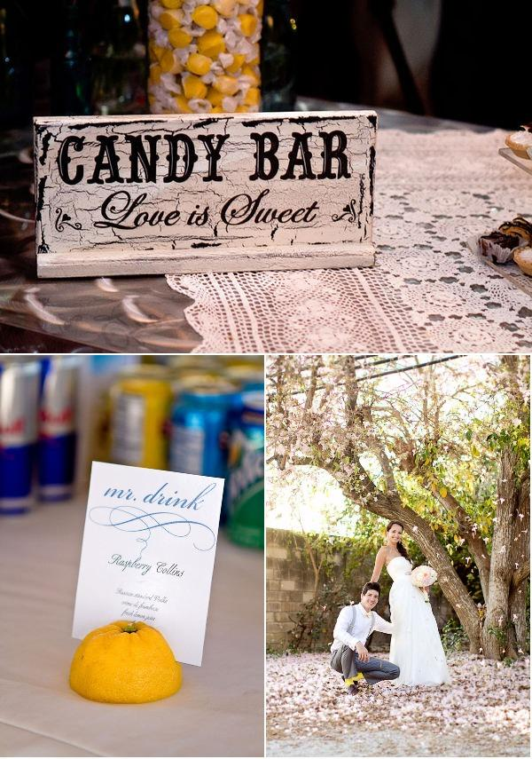 Islamorada Wedding V