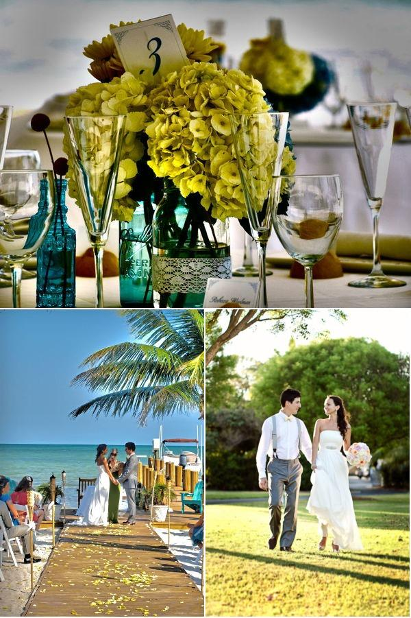 Islamorada Wedding VII