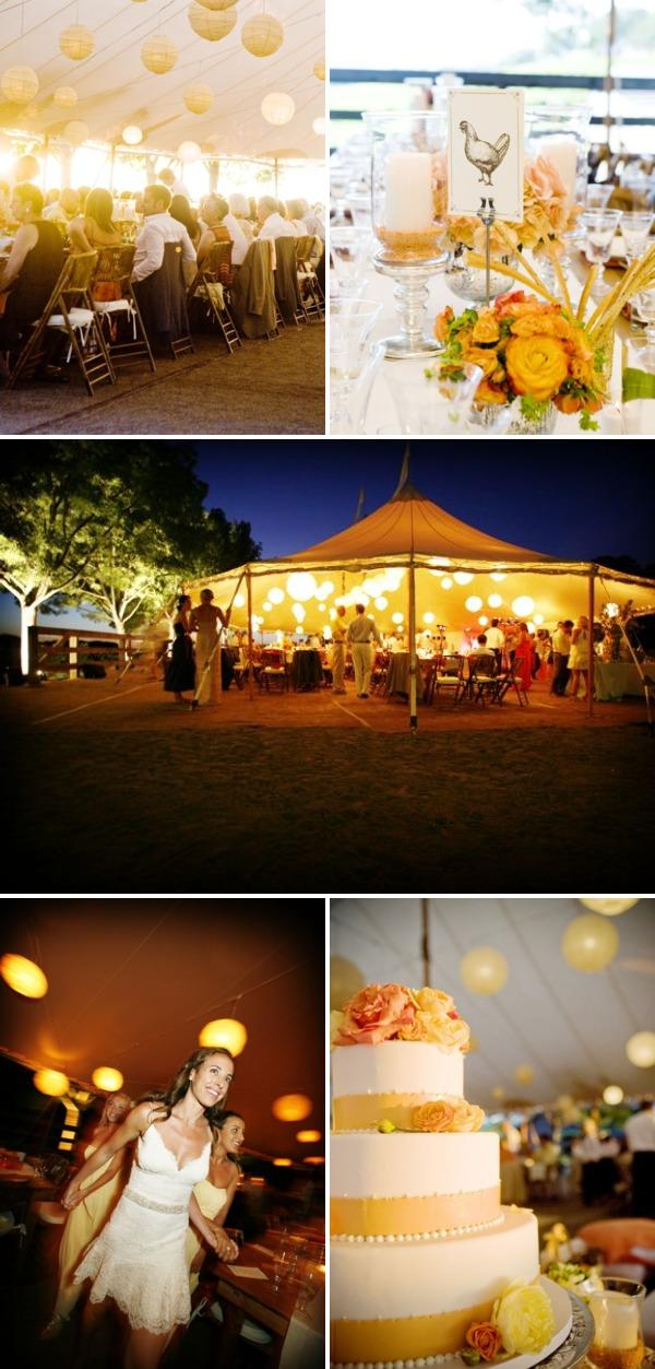 Summer Wedding 8