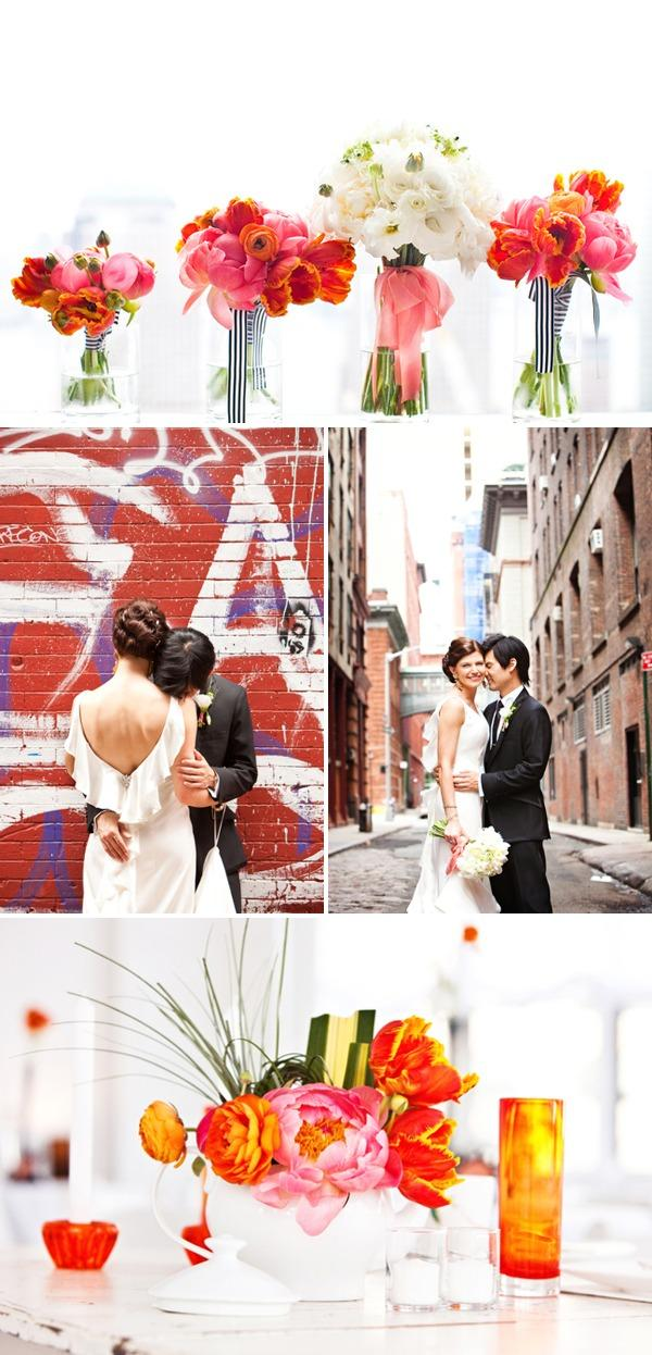 New York Wedding 2