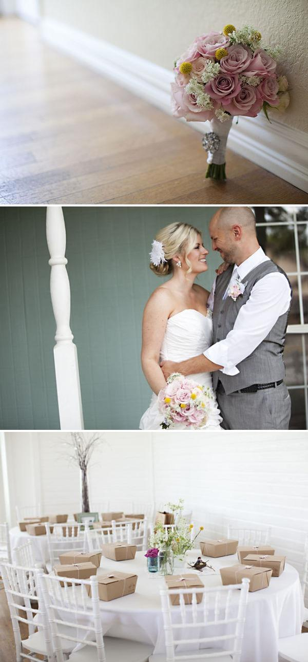 Texas Wedding 2