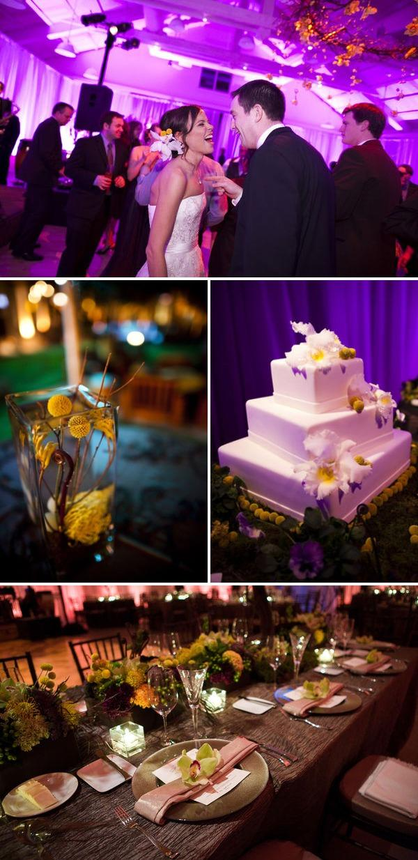 California Wedding 5