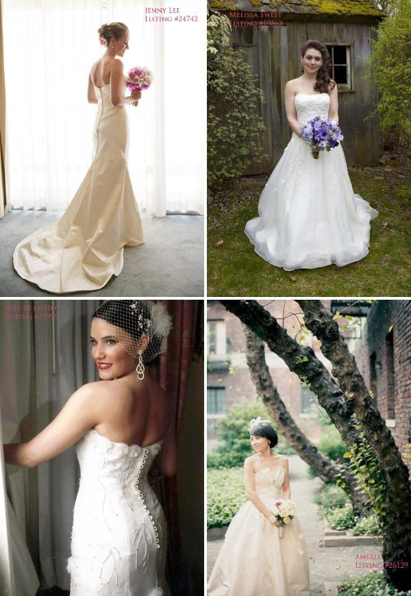 Style Me Pretty Wedding Blog For The Style Obsessed Bride Page 1657