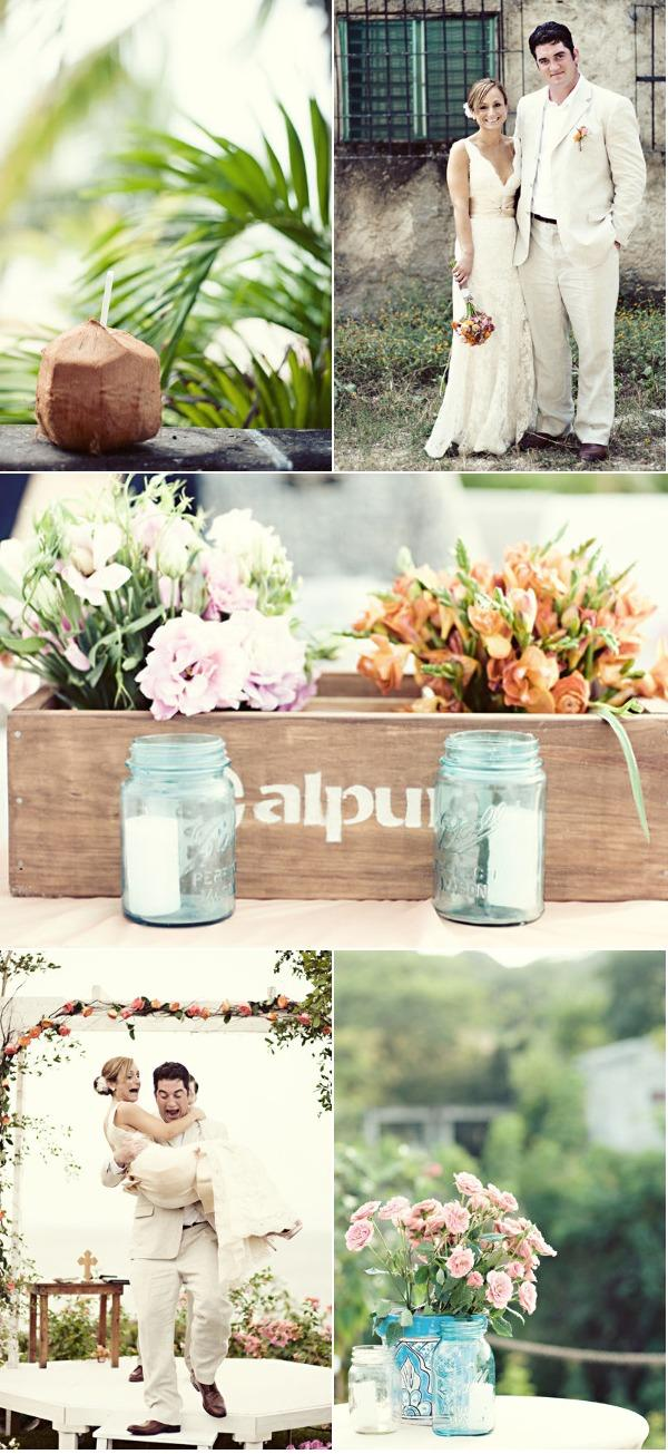 Sayulita Wedding 2