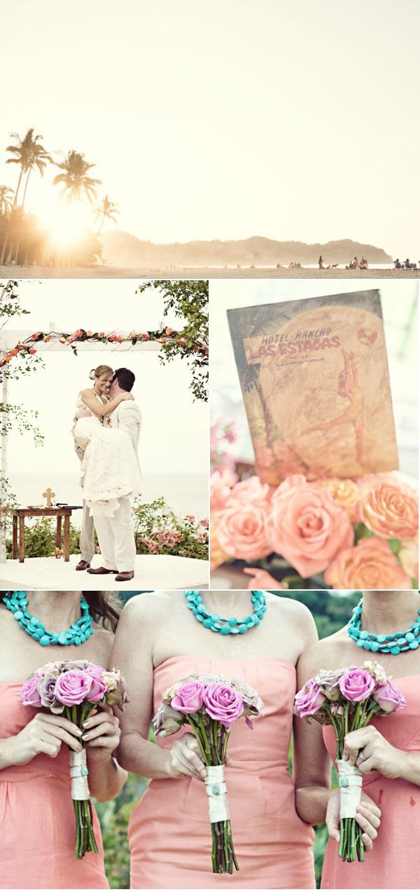 Sayulita Wedding 7