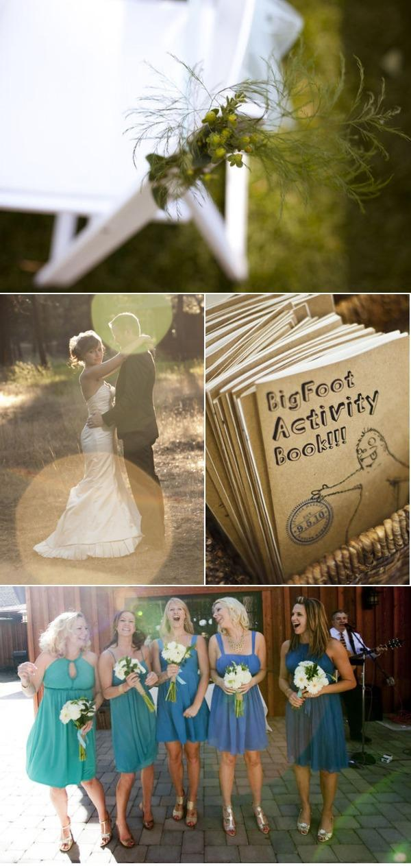 Oregon Wedding 2