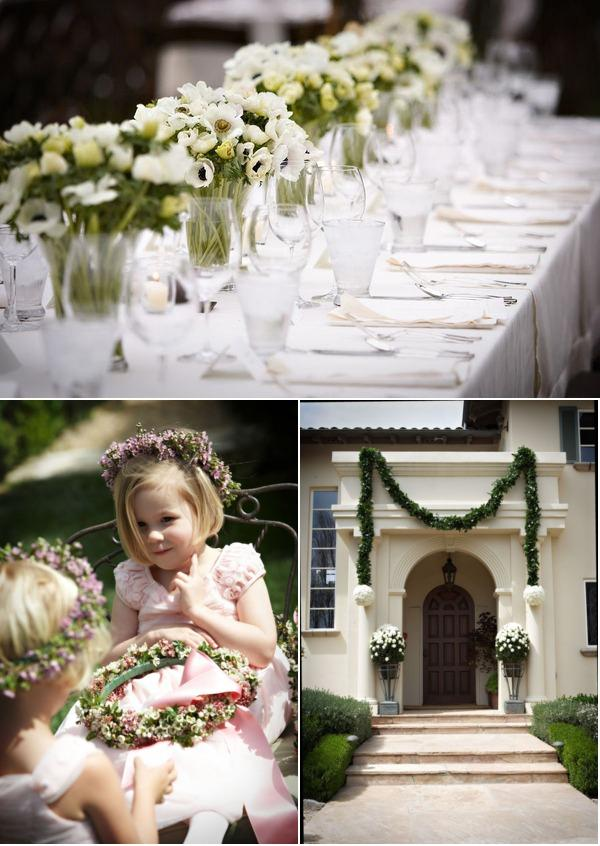 Solana Beach Wedding 3