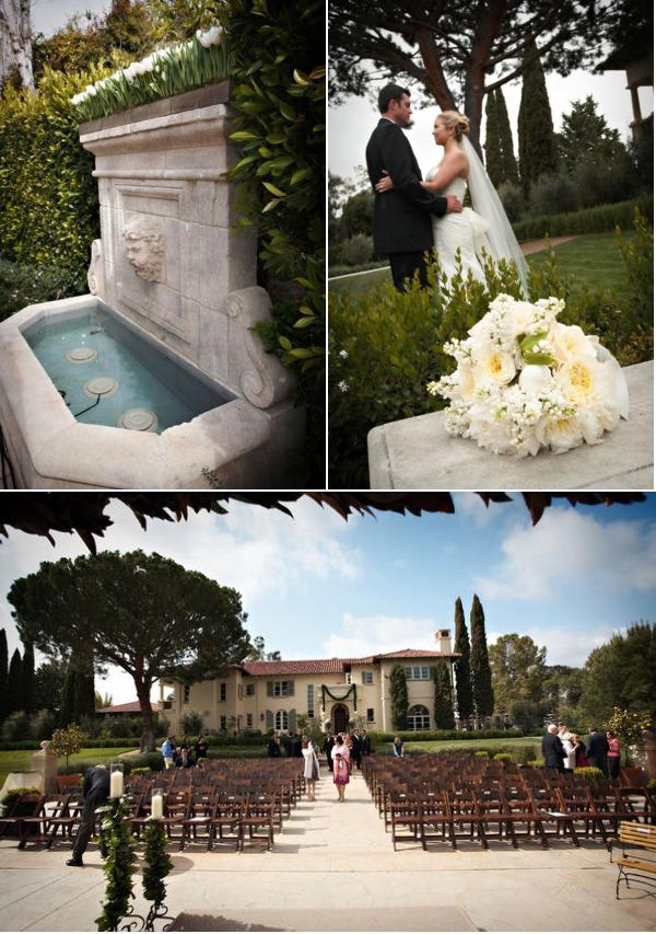 Solana Beach Wedding 8