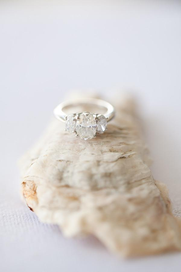 Prettiest Engagement Rings Ever